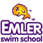 Emler Swim School of Austin-Anderson Mill & Emler Swim School of Westlake