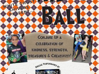 kids-ball161