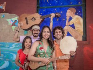 hsonia-de-los-santos-band-1-credit-quetzal-photography-copy