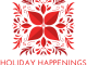 2016_holiday-happenings