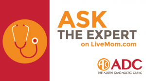 ADC-Ask-the-Expert-LiveMom