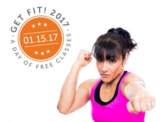 get-fit-2017