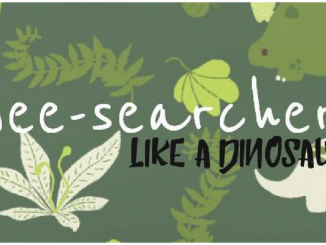 weesearchers