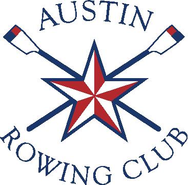 ARC_Logo_4C