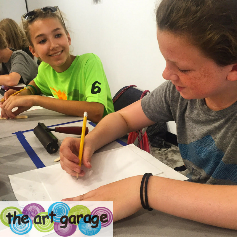 ArtGarage_Camp