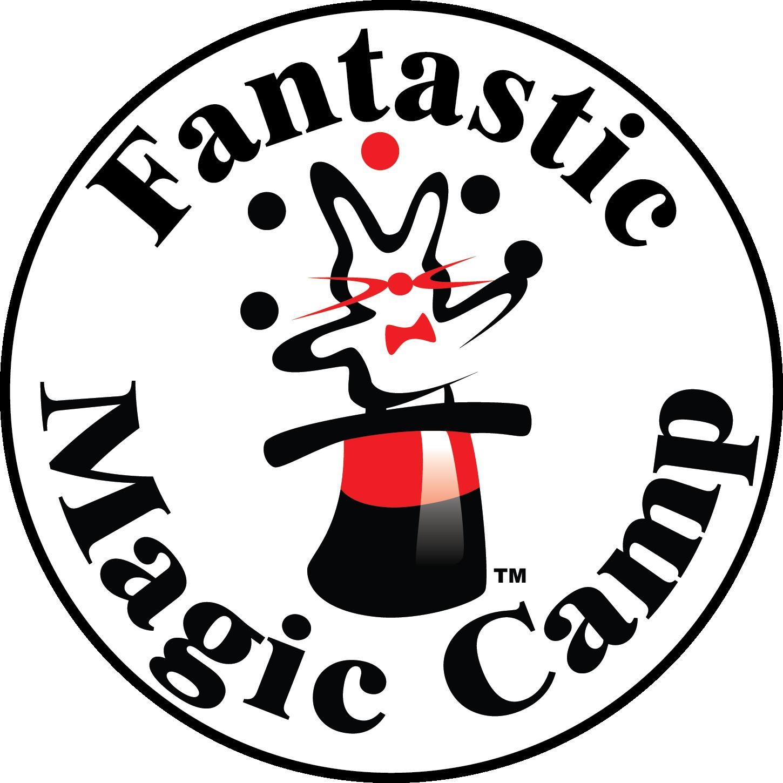 FantasticMagicCamp