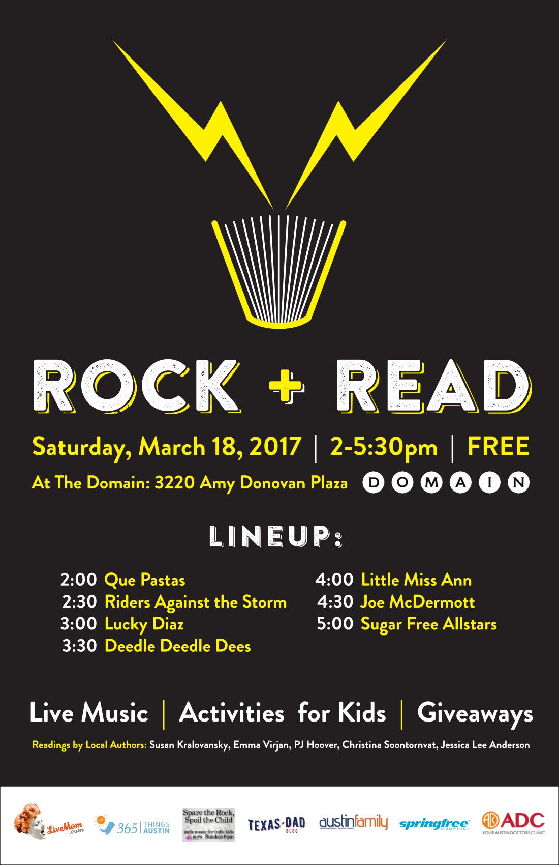 LiveMom-2017-Posters-rocknread-PRINT