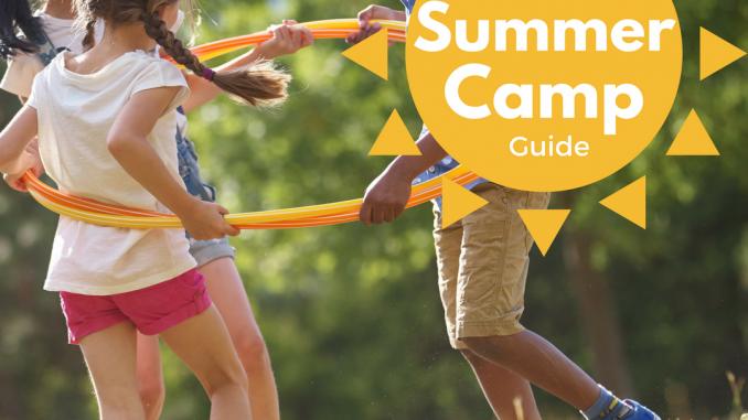 Summer_Camp-300x250