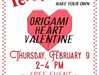 origami heart2-01