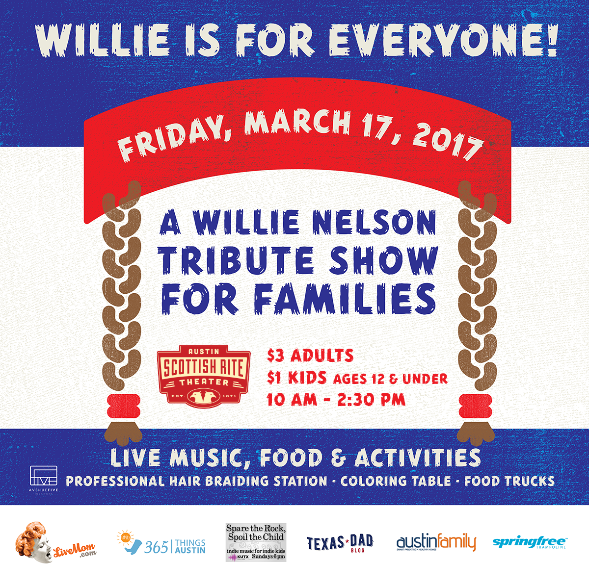 share-willie