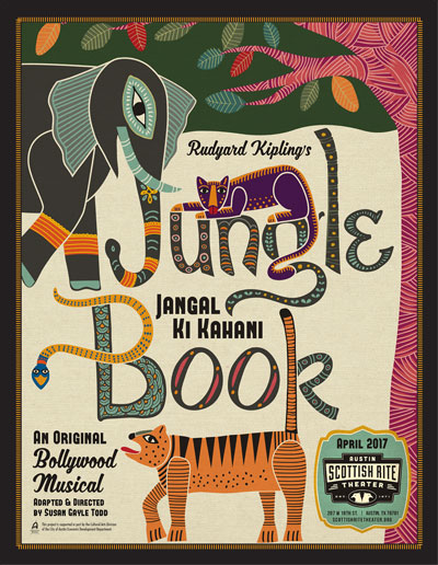 junglebook-poster-400x516