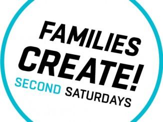 SecondSaturdaysFamiliesCreatebuttonFeb2016