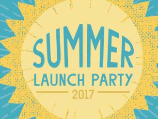 SummerLaunchParty_Web_512x320px