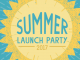 SummerLaunchParty_Web_512x320px