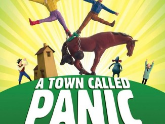 TownCalledPanic