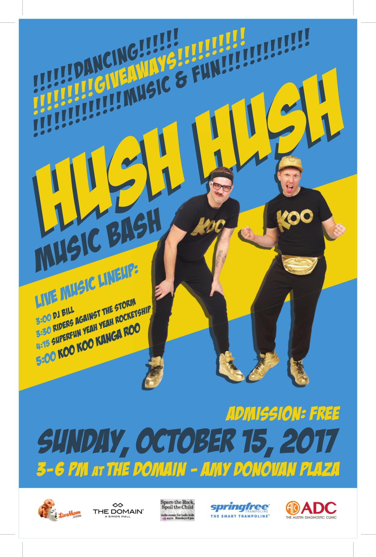 LiveMom-2017-Poster-HushHush-PRINT