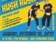 hushhush-social