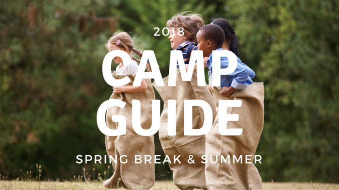 Camp_Guide_365