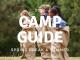 Camp_Guide_365