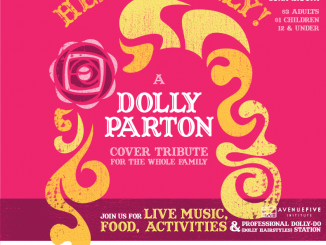 Dolly-social