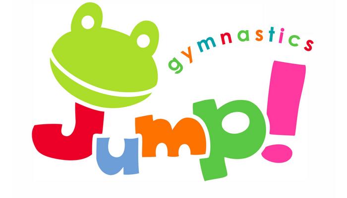 JumpLogo