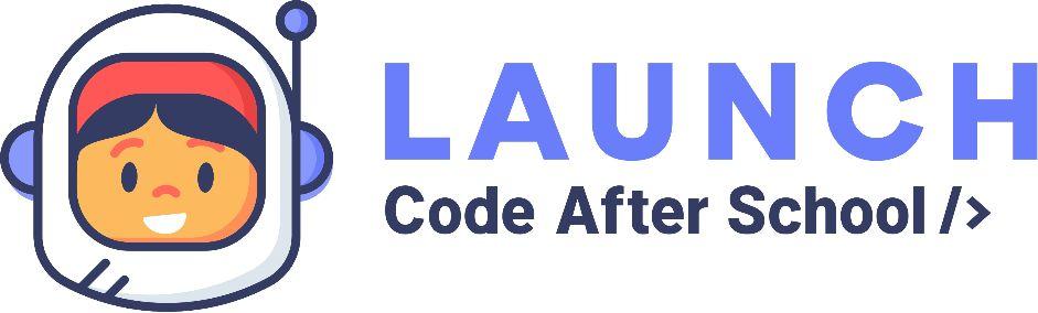 logo-girl-color-white-bg (1)