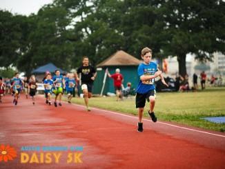 Daisy 5K