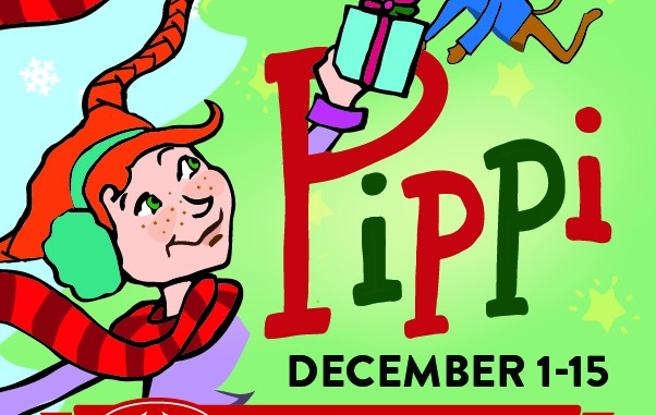 PippiWeb