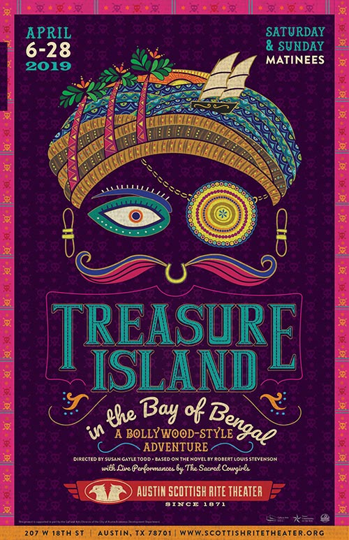treasure-island-poster-500x773