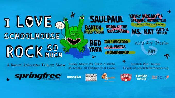 SXSW2020_Fam_SchoolHouseRock_FB_Event