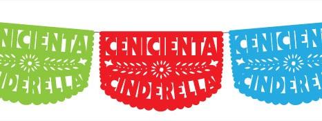 Giveaway: ZACH Theatre's Cenicienta