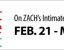 ZACH Theatre Cat in the Hat Ticket Giveaway