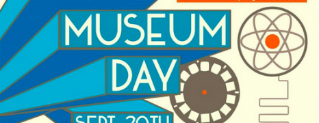 Your Guide to 2015 Austin Museum Day