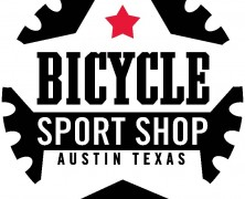 Bicycle Sports Shop Women's Ride Day Series