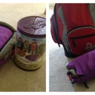 BubbleBum Review and GIVEAWAY
