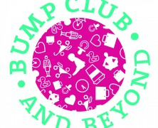 Bump Club and Beyond's Upcoming Events