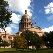 11 Hits and Misses for Families from this Year's Texas Legislature