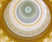 Event: Texas Breastfeeding Coalition Legislative Action Days
