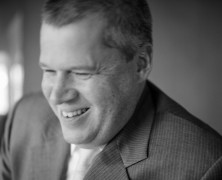 Q & A with Lemony Snicket