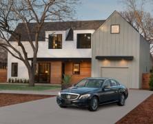 Win HGTV's Smart Home in Austin