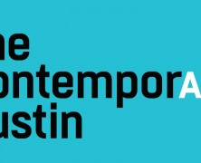 Event: Art Free-For-All at The Contemporary