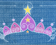 SXSW 2014 Spotlight: Hacking Princess Culture: Girls, Games and Science