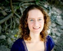 Local Author Reading List: Julia Aziz