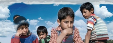 Award-Winning Indian Children's Film to Screen in Austin