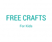 Event: Crafts each Saturday at Lakeshore Learning Center