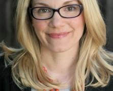 Ask The Expert: Oona Hanson on Homework Battles