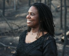 ACL Spotlight: Ruthie Foster