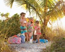 Family Fun Announces Annual Travel Award Winners