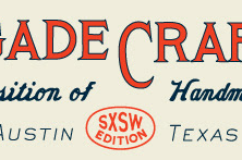 SXSW 2014 Spotlight: Renegade Craft Fair