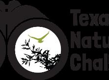 2015 Texas Nature Challenge